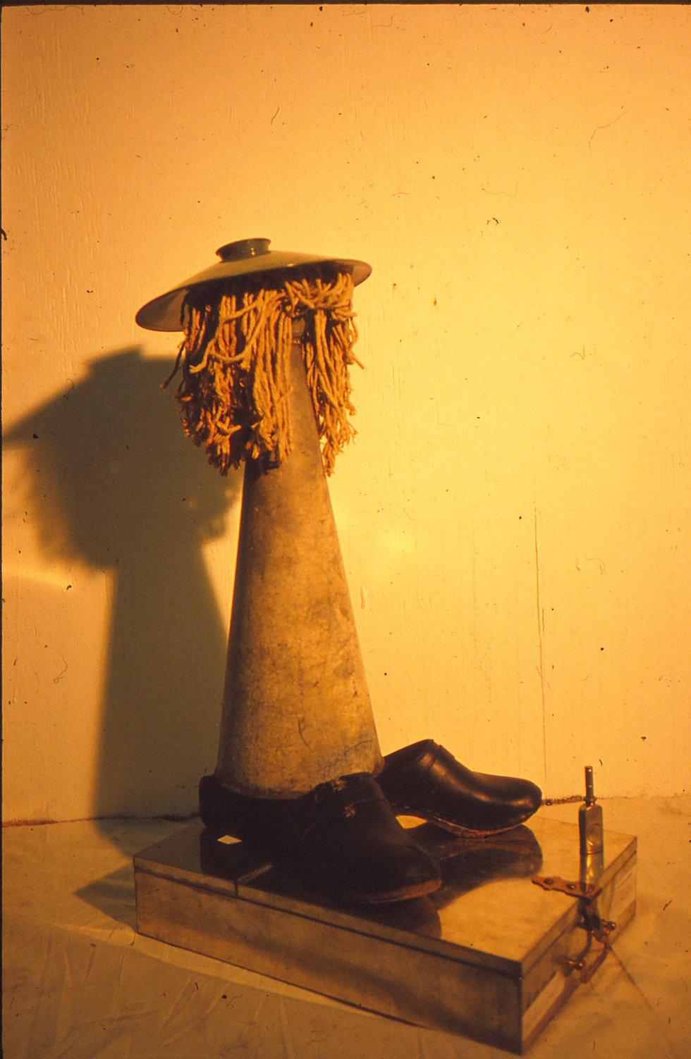 1992-Selvportrett-1992.jpg