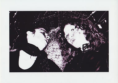 2004-Cosmopolite.jpg