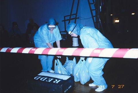 2001-Kunstindustrimusee1-jpg.jpg