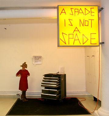 2012-Keysersgt-a-spade-is-not-a-1.jpg