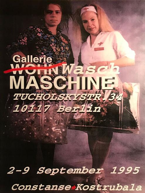 Akcccompany-berlin-1995-plakat.jpg