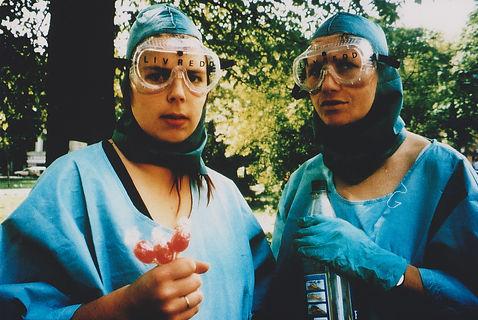 2000-Venezia-Biennalen-3-jpg.jpg