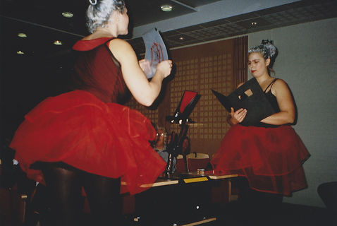 2001-Norsk-Kulturråds-auditorium-1.jpg