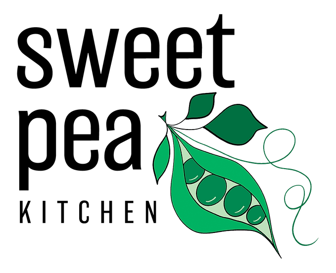 SPK_logo_large_rgb.png