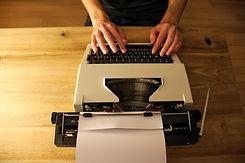 Oficina Escrita criativa.jpg