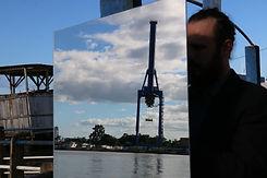Exposição Virtual Reflexo.JPG