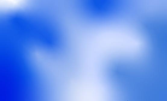 gradient 3_edited.png