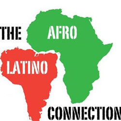 Afro-Latinx Connection