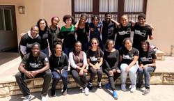 Black Health Project