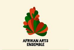 Afrikan Arts Ensemble (AAE)