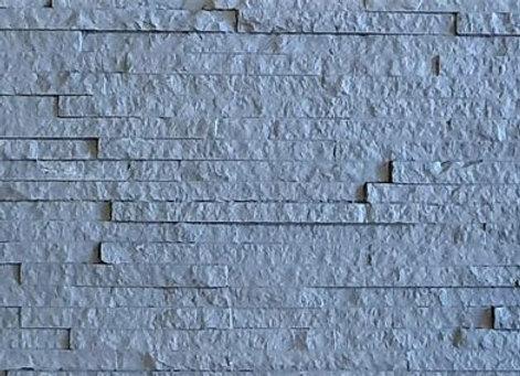 Flex Stone Slim Light (58 x 28 cm)