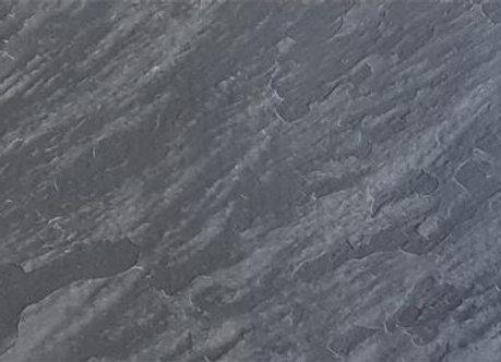 Flex Stone Rustic Rock (58 x 28 cm)