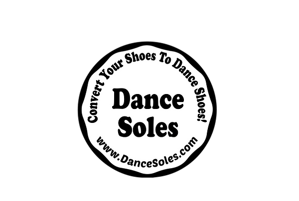 DanceSoles-2 (1) (1).png