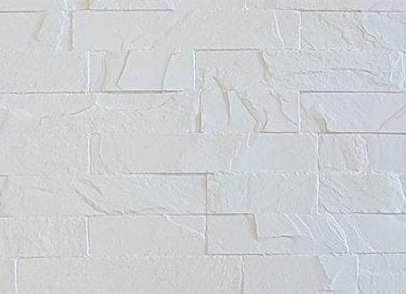 Flex Stone White (58 x 28 cm)