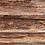 Thumbnail: Model WD 24 (24.5*99.5cm) - per 10st - Houtlook wandpanelen