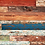 Thumbnail: Model WD 02 (24.5*99.5cm) - per 10st - Houtlook wandpanelen