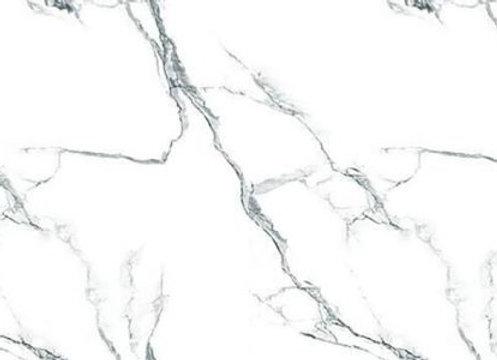 Bianco Carrara (60*120cm) - Marmerlook wandpanelen
