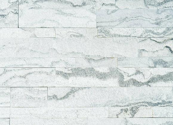 Satvario (15*60cm) - Zelfklevende wandpanelen