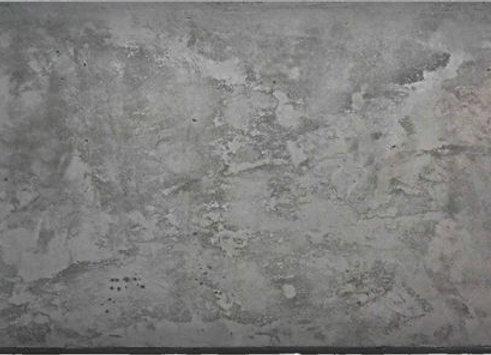 Panneau mural 3D Hormigon Abbronza (60x120cm) - Panneaux muraux 3D