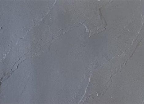Flex Stone Nature Grey (58 x 28 cm)