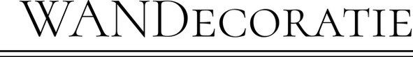 Wandpanelen