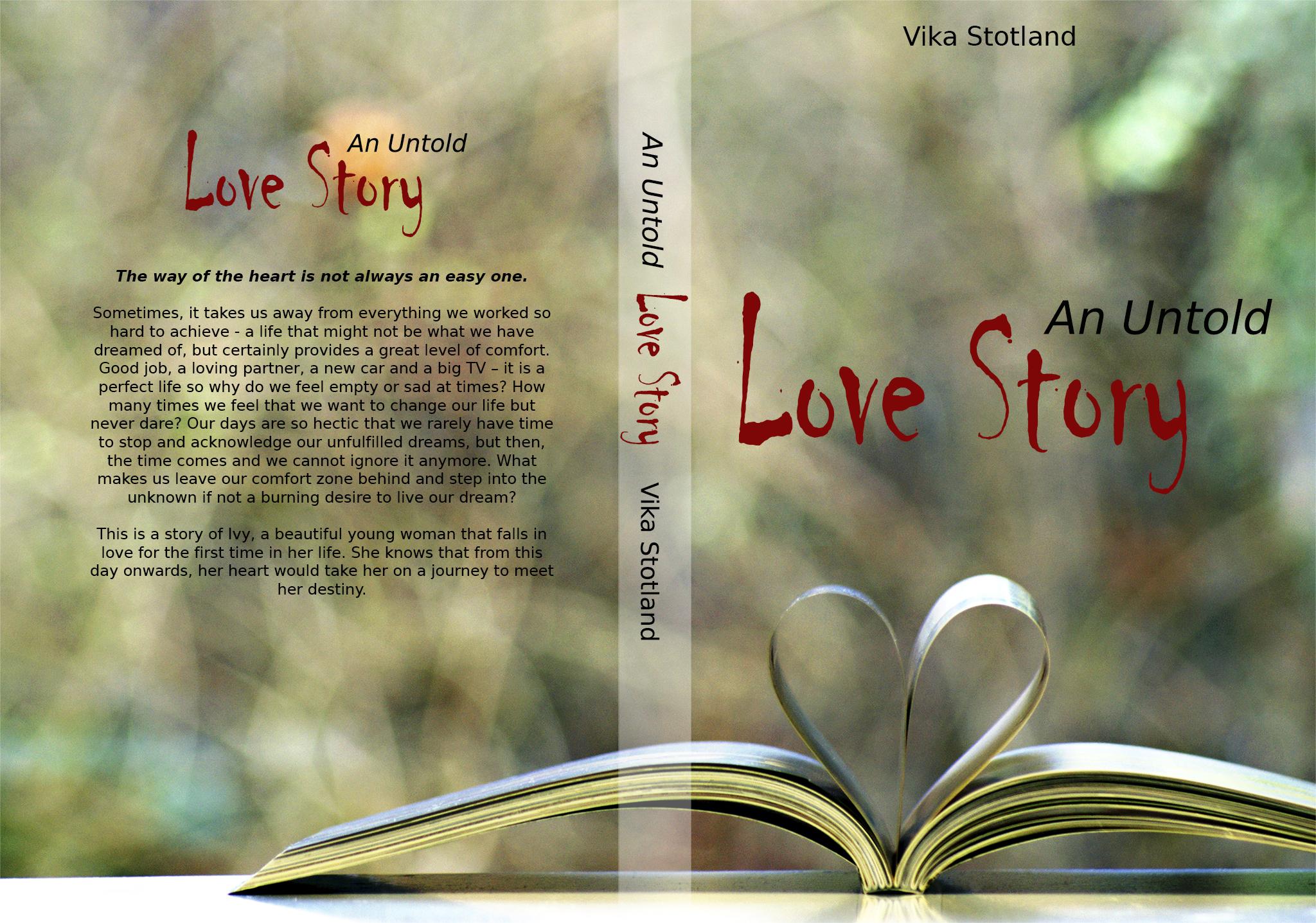 an untold love story-ggc.jpg