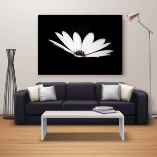 White flower mockup2.png