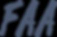 logoFineArtAmericaSmall2018.png