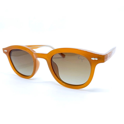Rody Orange