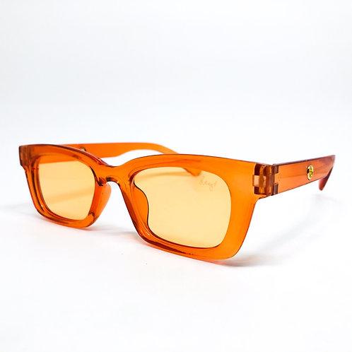Zuppi Orange