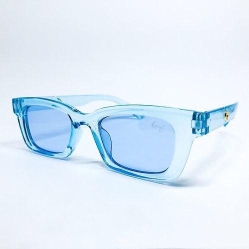 Zuppi Blue