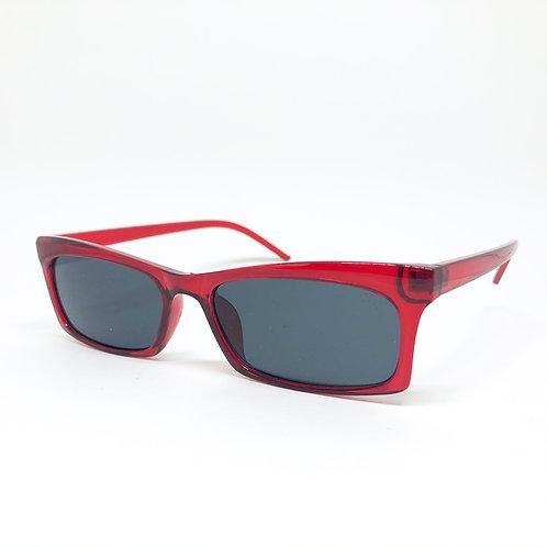 Ret Mini Red
