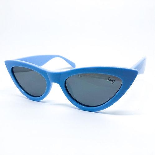 Thassia Blue Mirror