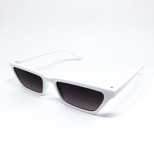 Fine Y 2.0 White