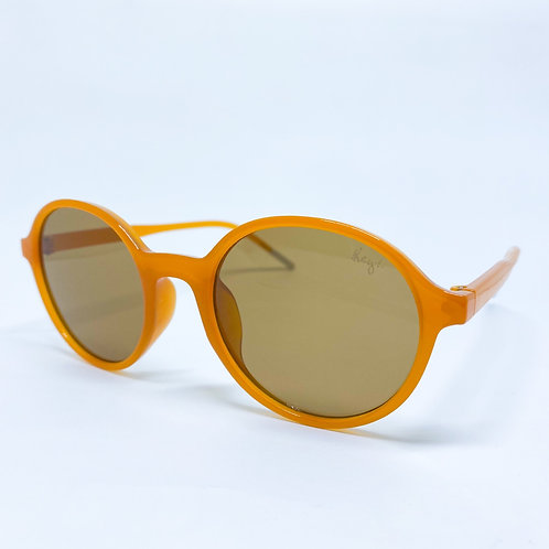 New Redond Orange