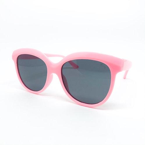 KIDS Chic Pink