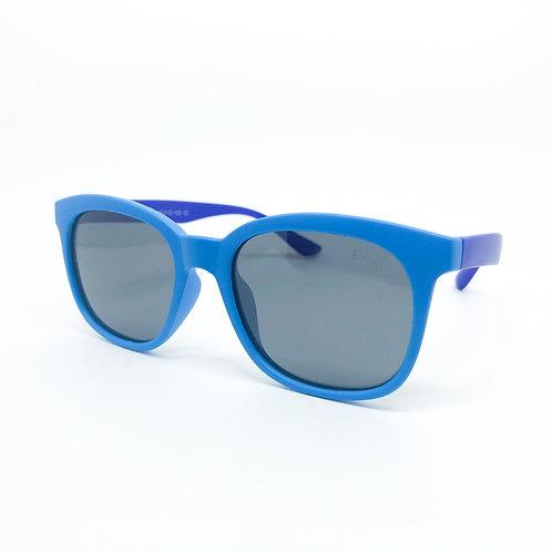 KIDS Classic M Blue