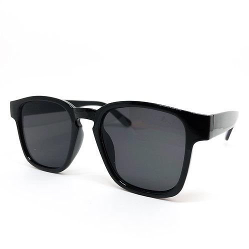 New Color Black