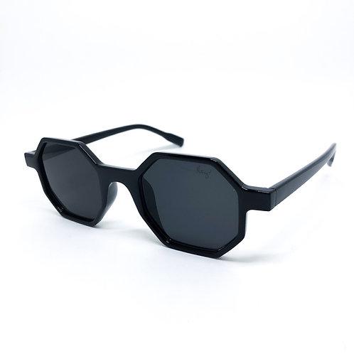 Quadry Black