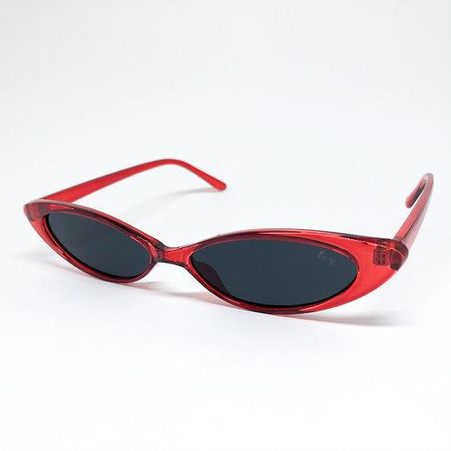 CatMini Red