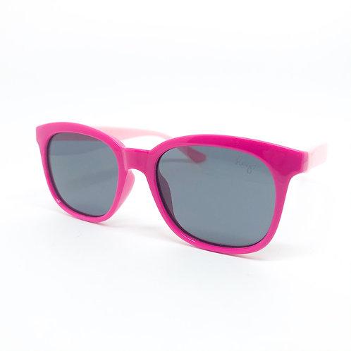 KIDS Classic M Pink