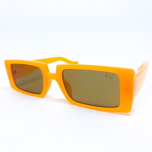 Pop Neon Orange