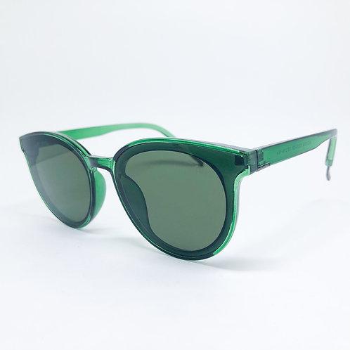 Vênus Green