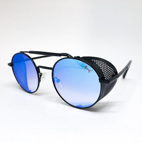 Alok Premier Blue