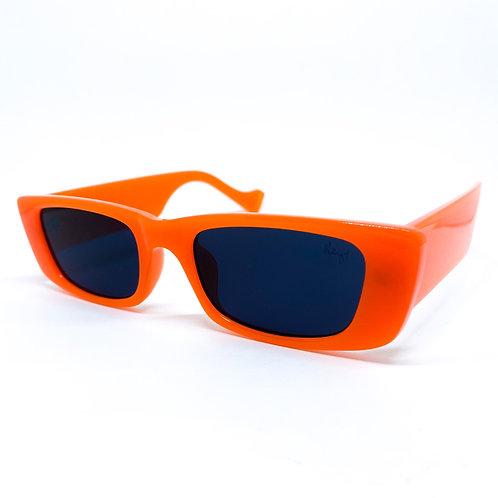 Guc 2.0 Orange