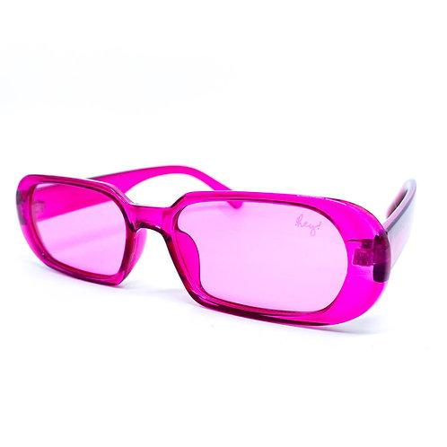 Zuppi Redond Pink