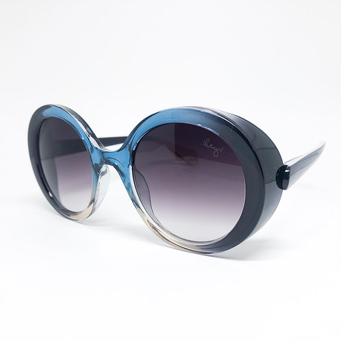 Bahea Blue