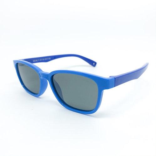 KIDS Classic P Blue