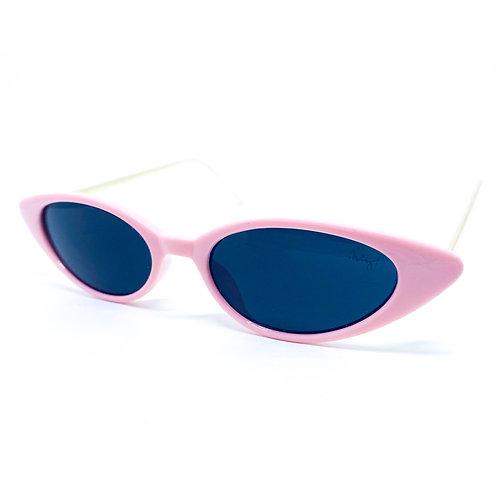 Khloe Cat Pink