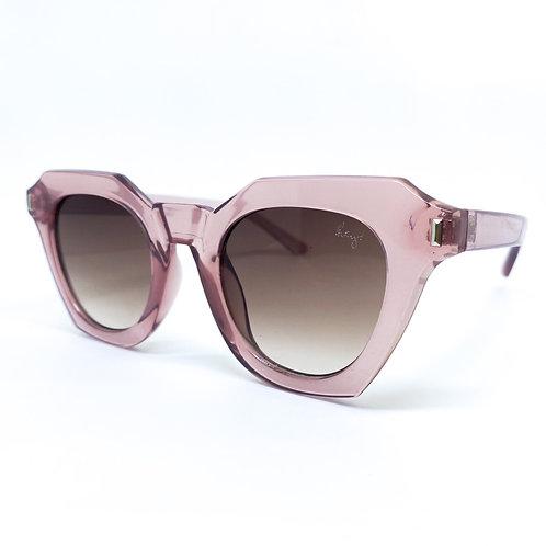 Saint Pink